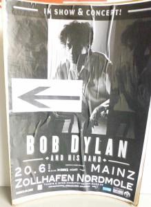2015-Bob-Plakat-MZ-219x300