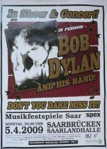 BD-Plakat-Saarbrücken-2009