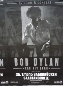 BD-Plakat-Saarbrücken-2015