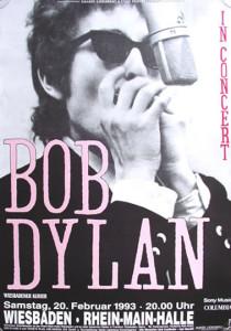 BD-Poster-1993-wiesbaden
