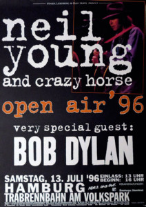 BD-Poster-1996-hamburg-neilyoung