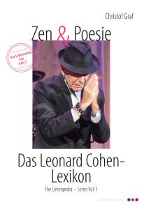 Graf_Leonhard-Cohen_1400px