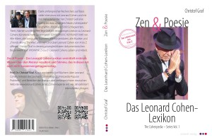 Graf_Leonhard-Cohen_148x210x25_KU2-1-b