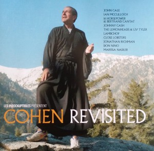 LC-CD-tribute-revisited-zen
