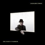 LC-cd-youwantitdarker-albumartwork_1470998796_1470998796