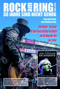 Rock-Am-Ring-Buch-by-Christof-Graf-Anz