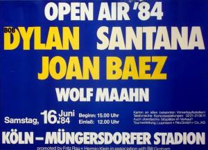 bd-poster-1984-nurschrift