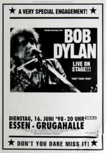 bd-poster-1998-essen
