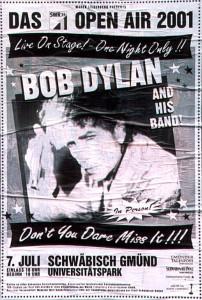 bd-poster-2001-schwäbischgmünd