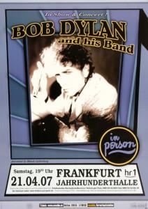 bd-poster-2007-frankfurt