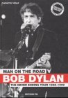bob-dylan-man-on-the-road-by-christof-graf