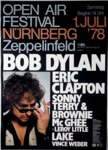 bob-tourposter-1978-nürnberg-b