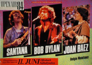 bob-tourposter-1984-santana-baez
