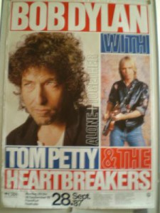 bob-tourposter-1987-tompetty