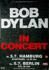 bob-tourposter-1990-hamburg-berlin