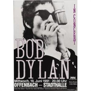 bob-tourposter-1991-offenbach
