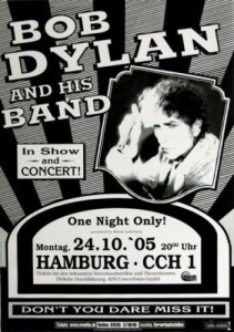 bob-tourposter-2005-hamburg