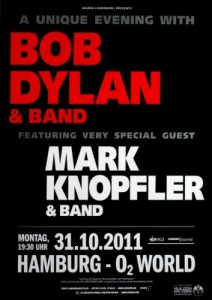 bob-tourposter-2011-mit-knopfler-alternativ