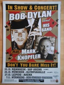 bob-tourposter-2011-mit-knopflerr