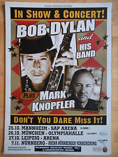 bob-tourposter-2011