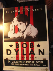 bob-tourposter-2013-ddorf