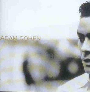 cd-adamcohen-1998