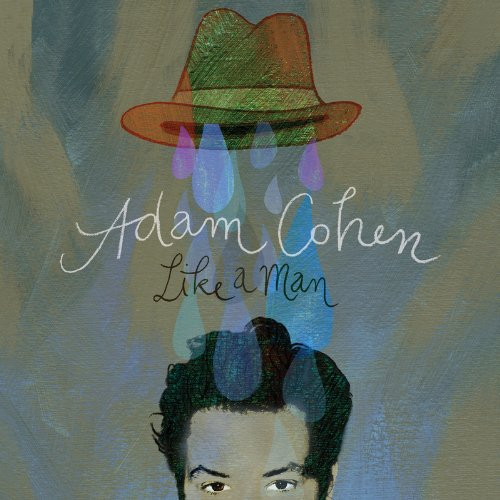 cd-adamcohen-likeaman