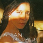 cd-bluealert