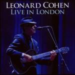 cd-liveinlondon