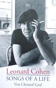 christof-graf-leonard-cohen-songs-of-a-life