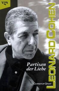 christof-graf-partisan-der-liebe