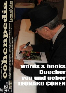 cohenpedia-by-christof-graf-lyrics-leonard-cohen