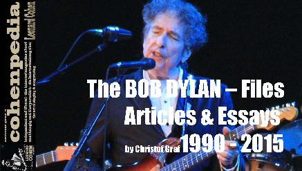 bob dylan biographical essay Bob dylan's iconic songwriting, unique and distinctive singing voice, as well as his controversial and thought-provoking lyrics has undoubtedly placed dylan among.