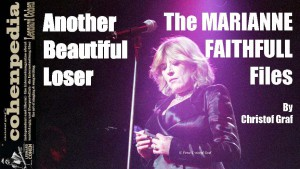 cohenpedia-headsite-marianne-faithfull-files-by-christof-graf-k