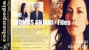 cohenpedia-headsite-thomas-anjani-files-by-christof-graf