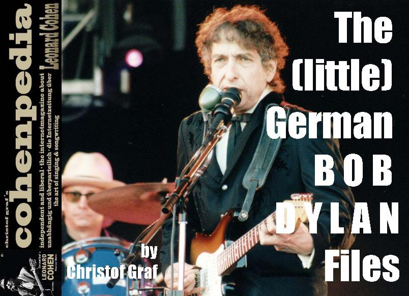 cohenpedia-the-little-geramn-bob-dylan-files-by-christof-graf-b