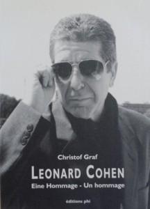 leonard-cohen--Un-Eine-hommage-by-christof-graf