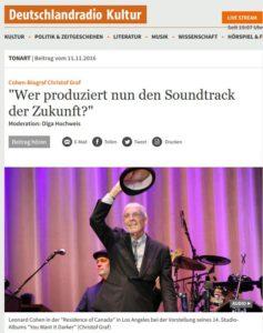 press-deutschlandradio-zumtodvonleonnardcohen-von-christofgraf-cohenpedia-1