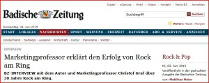 rar-badische-marketingprofessor-christofgraf-1