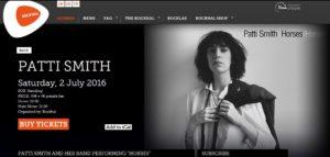 smith-patti-horses-2016-lux