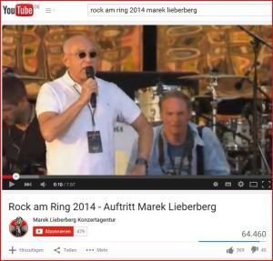 youtube-rock-am-ring-christof-graf-2