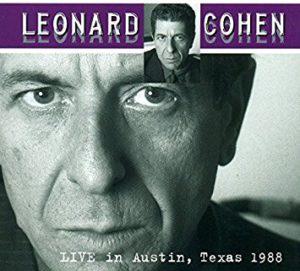 LC-Bootleg-Austin-Texas-1988