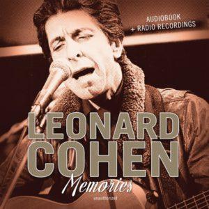 LC-Memories-624x624