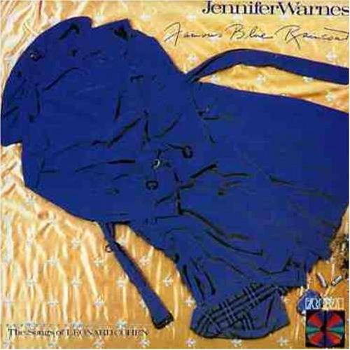 Leonard cohen famous blue raincoat download adobe