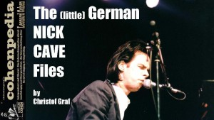 cohenpedia-headsite-the-german-nick-cave-files-by-christof-graf