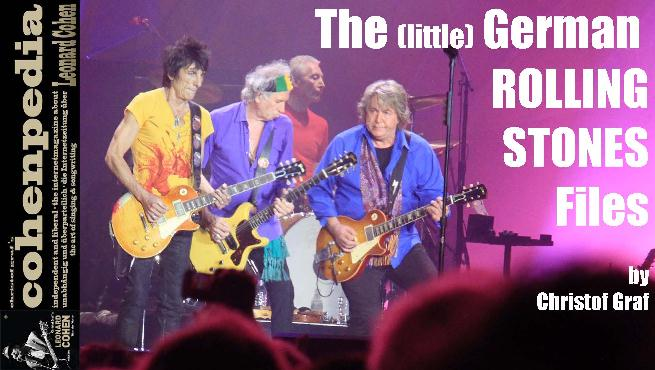 cohenpedia-headsite-the-german-rolling-stones-files-by-christof-graf