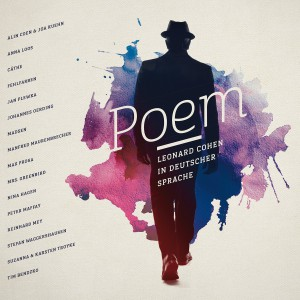 poem-cover
