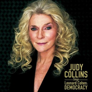 tribute-to-LC-judy-collins-front