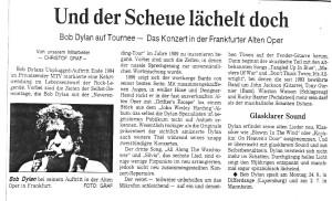 1996-bob-dylam-und-der-scheue-lächelt-doch-by-christof-graf
