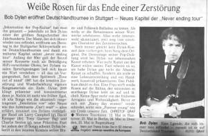 2000-Bob-dylan-Weisse-Rosen-by-Christof-Graf